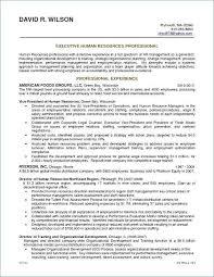 Resume Data Analyst Stunning Data Quality Analyst Sample Resume Best Data Analyst Resume Sample