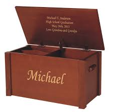 Memory Box Decorating Ideas Anniversary Box Chest Wooden Keepsake Box Chest Gift Ideas 46