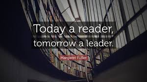 Top 20 Quotes About Books And Reading ...