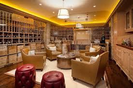 basement wine cellar ideas. Wine Cellar Ideas Basement