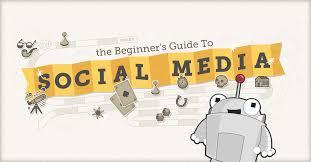 Social Media: The Free Beginner's Guide from Moz