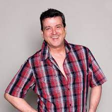 Bay City Rollers legend Les McKeown sparks race row over China comments -  Daily Record