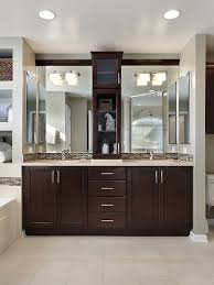 bathroom vanity vanities cabinet cabinetry counter countertop granite