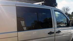 half sliding fixed rears barn doors tailgates