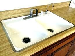 refinish porcelain sink refinish porcelain sink porcelain sink refinishing cost bathroom sink refinishing re porcelain sink shine enamel cost refinish