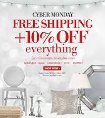 Home Decorators Collection Free Shipping  Spotify Coupon Code FreeHome Decorators Collection Free Shipping