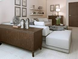 are sofa tables out of style in 2021