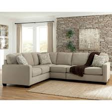 Furniture Awesome Ashley Stewart Credit Card Ebay Plus Size