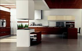 Small Picture Kitchen Italian Kitchen Colors Tuscany Kitchen Decor Italian