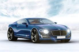 2018 bentley lease. fine 2018 2018 bentley continental gt speed lease price black edition to bentley lease n