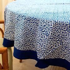 blue round tablecloth blue round tablecloth blue checd tablecloth round blue round tablecloth lovely blue round tablecloth baby