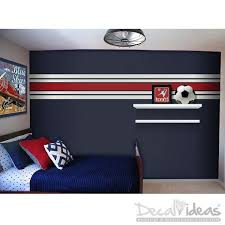 wall stripe decals stripes wall decal