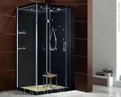 jacuzzi whirlpool massage bathtub steam shower vs sauna large size of unforgettable steam vs sauna benefits of or custom florence