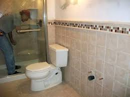 small shower tile ideas pictures bathroom install top