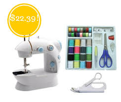 Sew Cool Sewing Machine Walmart