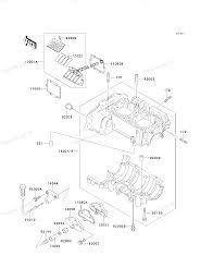 Motor wiring e1411 john deere 2840 wiring diagrams 93 diagrams e1411 john deere 2840 wiring diagrams 93 diagrams motor stx38 yellow deck diagram black 4440