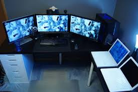 stylish home office computer room. School Computer Room Decorations Home Decor Modern Office Ideas Small Es Work Desk Setup Tips In Stylish I