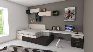 Apartment Room Decor Minimalist