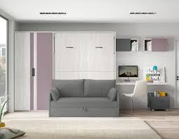 sofa wallbeds the london wallbed company