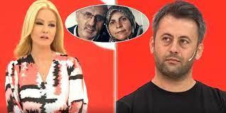 Son Dakika: Konya'daki Büyükşen çifti cinayetinde flaş gelişme! Başsavcılık  açıklama yaptı