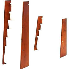 Wooden Magazine Holder Ikea Gorgeous Ikea Magazine Holder Wall Magazine Holder Holder Plastic Wall