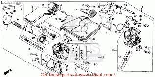 gy6 wiring diagram 150cc images baja 150 atv wiring diagram 1988 honda 250 interceptor fuel diagrams