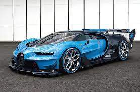 The most powerful bugatti yet. 2019 Bugatti Veyron X Lamborghini W Jeziorze New Model 2014 Spirotours Com