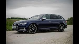 01 O 2007 Audi S4 Avant Rs4 Grille Auto 1600x1200 4 Black Edition ...