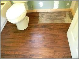 loose lay vinyl plank flooring reviews reclaimed walnut luxury floor tile costco how to install floori