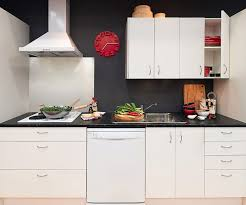 Splashback For White Kitchens Everything You Need To Know About Kitchen Splashbacks Homes To Love