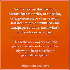 Image gallery for : arianna huffington quotes