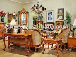 antique living room furniture sets. fine living room furniture with antique style luxury formal sets i