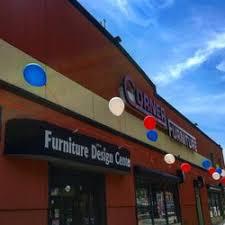 Corner Furniture 49 s & 13 Reviews Furniture Stores