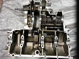 vintage motorcycle engine transmission rebuilds ma ri vintage
