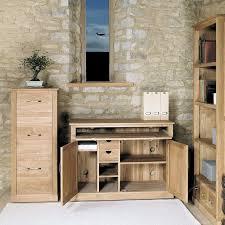 related ideas mobel oak. Solid Oak Hideaway Computer Desk | Mobel Related Ideas