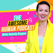 The Awesome Human Podcast