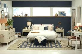 Blue Bedroom Decorating Ideas Dark Blue Bedroom Decor Renovate Your Home  Design Studio With Best Vintage