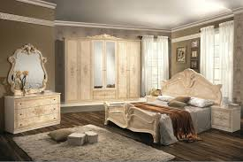 Italienische Schlafzimmer Cool Bau Gebraucht Gebrauchte Oldenburg