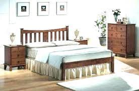 cheap queen bed frames