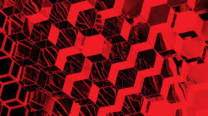 international business hbr the promise of blockchain is a world out middlemen