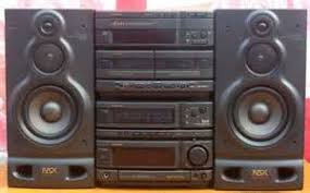 similiar sanyo car stereo cd keywords sanyo car stereo wiring diagram jensen car stereo wiring diagram orion