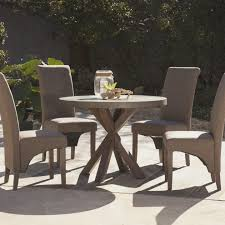 dining table sets best of dining chairs for awesome mid century od 49