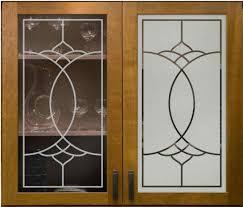 kitchen cabinets doors idea
