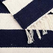 blue and white striped area rugs fascinating navy and white striped rug on blue area rugs blue and white striped area rugs