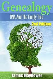 Family Tree Maker 2010 Download Family Tree Maker 2010 Download Software Knewmiddle Gq