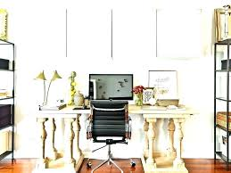 trendy office accessories. Office Cube Accessories Home Desk Trendy Remodel . O