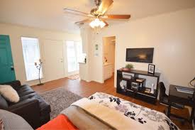 affordable 1 bedroom apartments in dc. awesome the 5 best affordable austin apartments right now may 20 one bedroom texas plan 1 in dc a