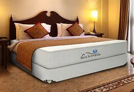 california king tempur pedic mattress.  California Tempur Pedic Cloud Supreme Split King Mattress And Ergo With California D