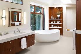 San Diego Bathroom Remodel Concept Cool Design Ideas