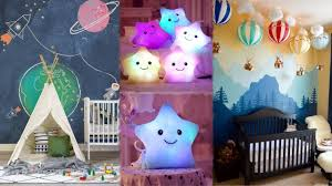 diy room decor 15 easy crafts ideas at home for teenagers room decor ideas 2017